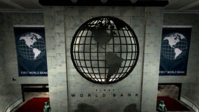 Banco Mundial: Argentina crecerá 7,5% este año pero 2,6% en 2022