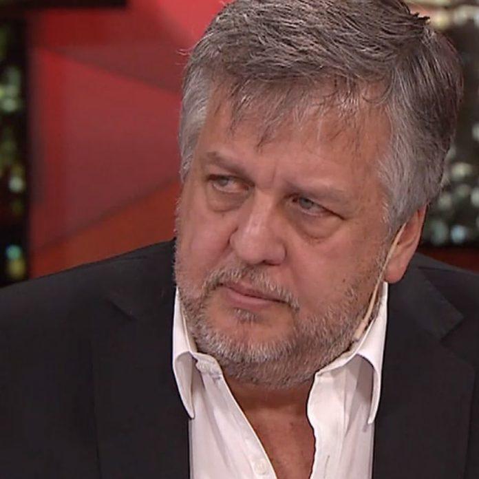 """Hornos y Borisnky jugarán la denuncia de Stornelli contra la causa """"Cuadernos"""""""