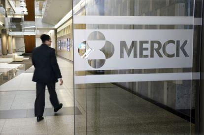 Merck asegura que su fármaco molnupiravir es altamente efectivo contra todas las variantes del coronavirus.