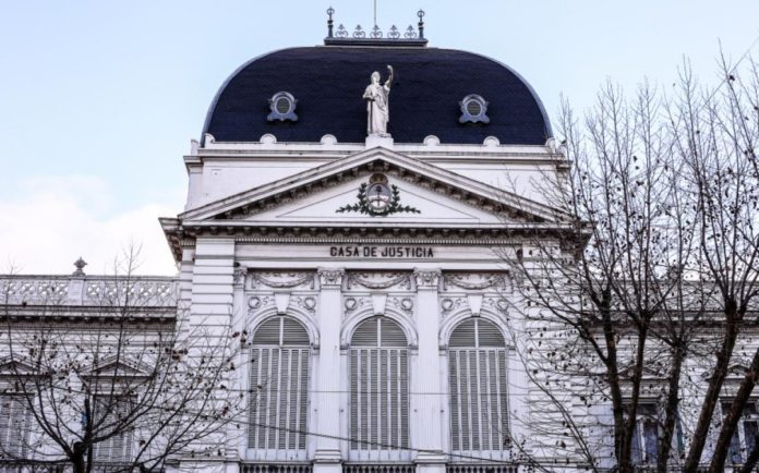 La Suprema Corte bonaerense confirmó el fallo del TOC 2 de Bahía Blanca.