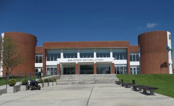 El fondo alcanza a las universidades provinciales y nacionales con asiento en el territorio bonaerense.